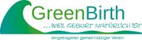 GreenBirth e.V.