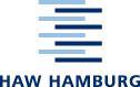 Hochschule für Angewandte Wissenschaften Hamburg, Fakultät Life Sciences