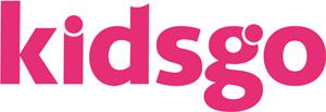 das kidsgo Magazin begleitet Frauen und Familien durch Schwangerschaft und Babyjahre