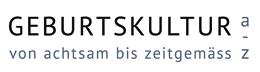Geburtskultur - Netzwerk Schweiz