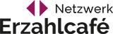 Netzwerk Erzählcafé Schweiz