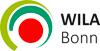 Wissenschaftsladen Bonn