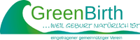GreenBirth e.V.