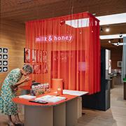 Was das Frauenmuseum Hittisau zeigt