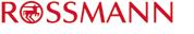 Die Rossmann GmbH unterstützt die Erzählcafé-Aktion seit 2014